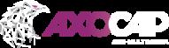 AXOCAP Logo